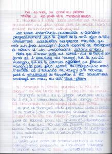 epi page 1